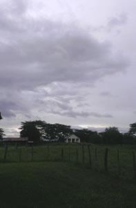 Ranch Paraíso